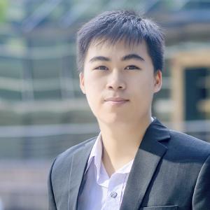 Ngo Tan Quang