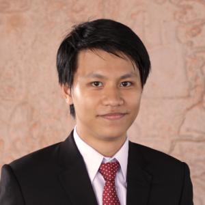 Nguyen Huynh Duc