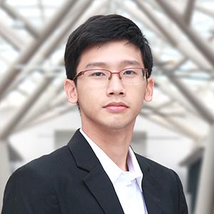 Truong Vinh Hien