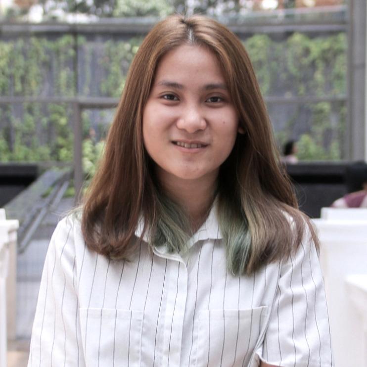 Phan Thi Minh Ngan