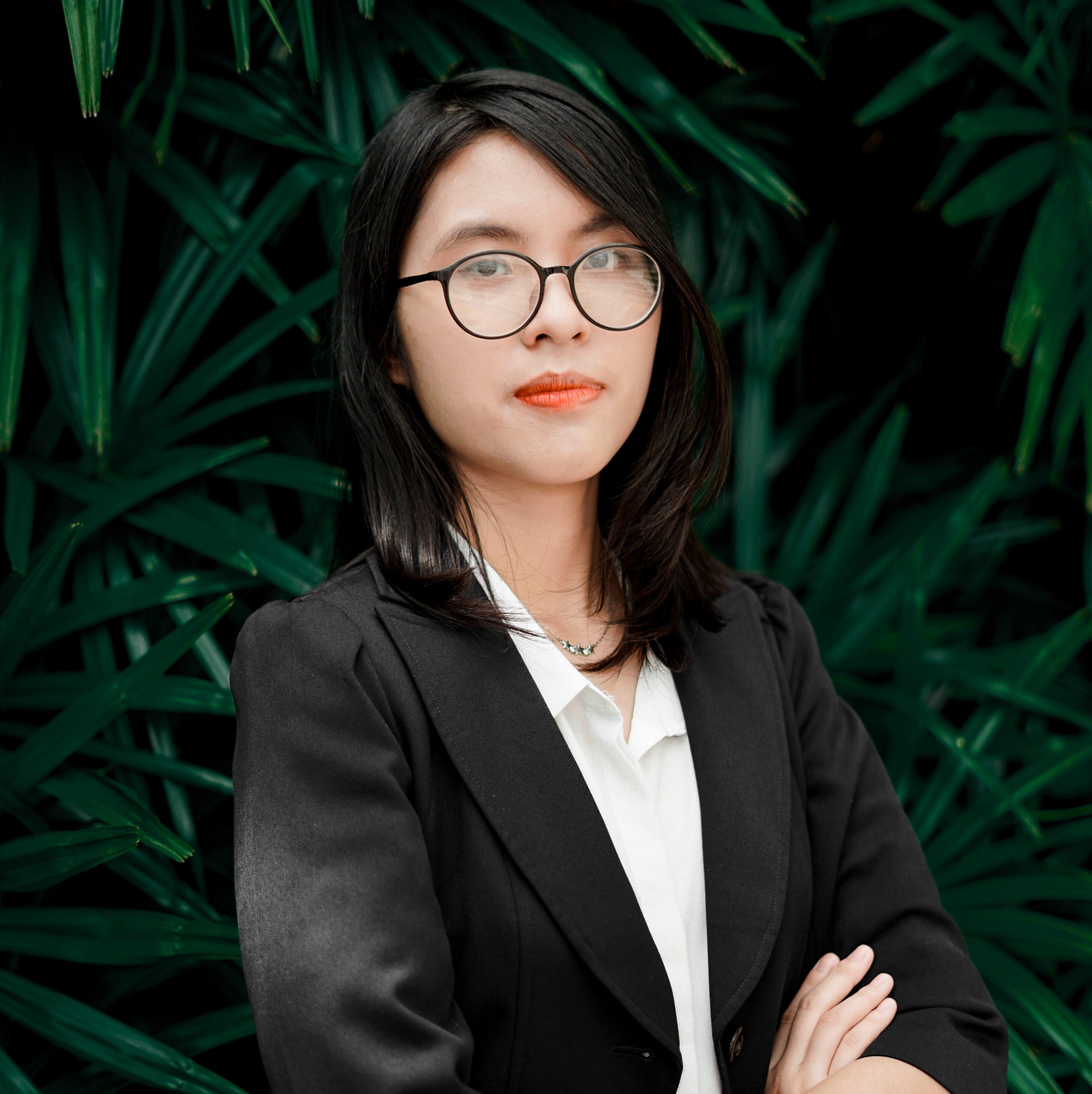 Hoàng Thu Minh